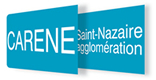 carene-saint-nazaire